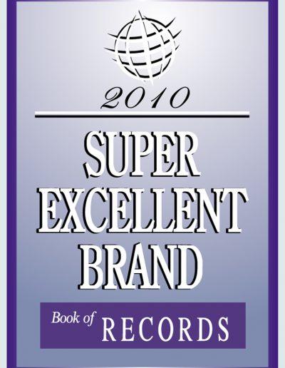 super-brand
